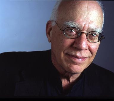 NYU Jazz Interview Series:  Steve Kuhn