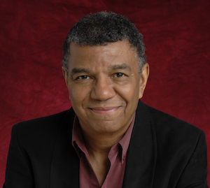 Jack DeJohnette Expands His Musical Universe