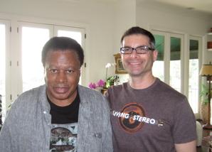 Miles Davis Podcast:  Prelude