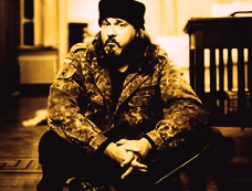 Miles Davis Podcast:  Bill Laswell