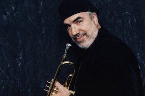Miles Davis Podcast:  Randy Brecker