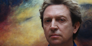 Q&A:  Andy Summers