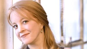 Miles Davis Podcast:  Maria Schneider