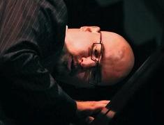 Miles Davis Podcast:  Ethan Iverson