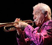 Doc Severinsen Sample-003