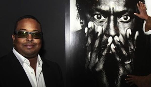 Miles Davis Podcast:  Erin Davis