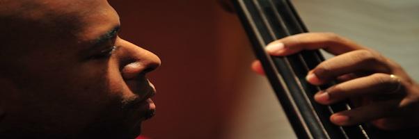 NYU Jazz Interview Series:  Christian McBride