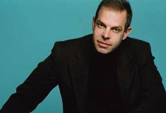 NYU Jazz Interview Series:  Bill Charlap