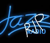 jazzradio_rip2