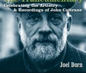 joel_dorn