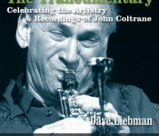 dave_liebman