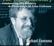 michael_cuscuna