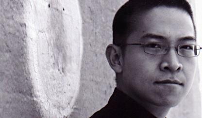 Q&A: Cuong Vu