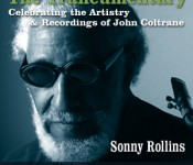 sonny_rollins