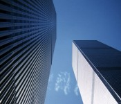 World-Trade-Center302