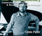 lewis_porter