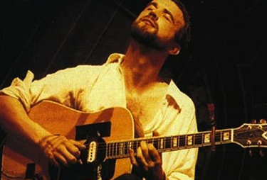A Tribute to John Martyn