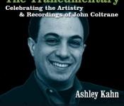 ashley_kahn